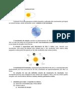 Rotação e translação.docx