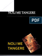 Noli Me Tangere_shark