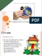 APUNTE_3_CAMBIOS_DE_LA_TIERRA_30785_20160122_20140827_083455