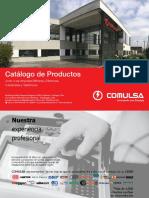 Catalogo_Productos_COMULSA_2015.pdf