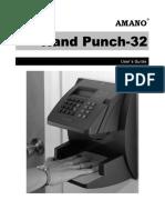 hp-32_manual.pdf