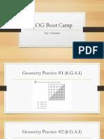 eog boot camp geometry
