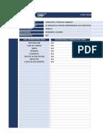 Copia de Ficha tecnica cursos - FI.xlsx