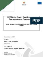 SEETAC+Mobility+Report.pdf