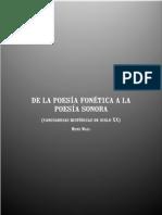 DADA POESIA FONÉTICA MERZ MAIL.pdf