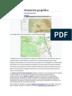 Sistema_de_información_geográfica[1].docx