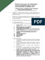 Tutorial Uso Packet Tracer y Aplicaciones Resueltas Corpocides 2010