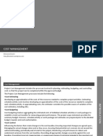 cost-management-1213303730144383-9.pdf