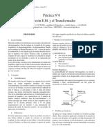 Práctica6 - Lab. F3