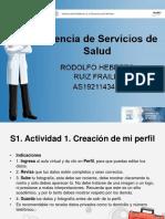 Rodolfo Ruiz U1.PDF