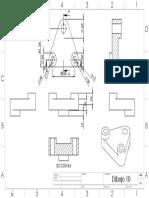Dibujo 10.PDF