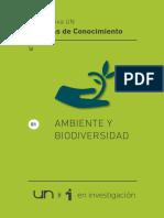 01-ambiente-biodiversidad.pdf