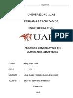 279271258 Materiales Sinteticos (1)
