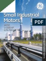 Motors Catalog Feb2015.pdf