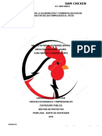 DamChickenProyecto.ADM (1) nnn (Autoguardado) (1) AAA-1.docx
