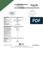 YD-101-B FICHA TECNICA.pdf