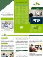 107300223.PDF