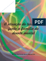 A atuacao do terapeuta junto a familia do Doente Mental digital.pdf