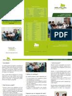 107300032.PDF