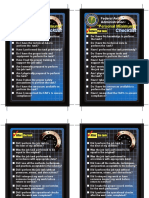 Personal Minimums Checklist(2).pdf