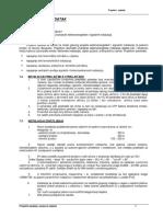 Projektni Zadatak-poslovni Objekat