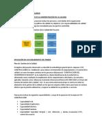 Lineamientos del PMBOK calidad, rrhh.docx