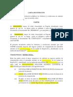 Carta de Intención Reserva.doc