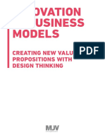 Whitepaper Innovation in Business Models En