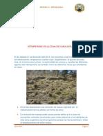 informe del paseo de estudios.docx