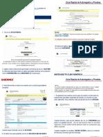 Guia Rapida de Autoregistro y Pruebas_puebla