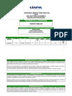 PSI-426 Terapia de Familiar.pdf