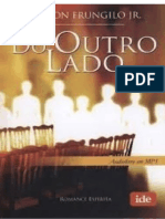 Do Outro Lado (Wilson Frungilo Junior).pdf