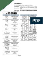 Simbolosneumaticos.pdf