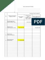6. Lampiran Format-Format