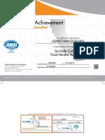 certificate-3859954