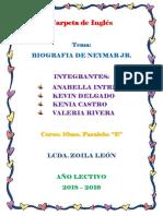 Trabajo de Estudios Sociales.docx