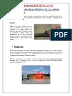 TRANSFERECIA-DE-CALOR-PARA-MI.docx