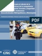 guia-distribucion-recursos-transito.pdf