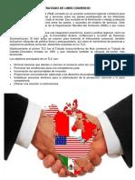TRATADO DE LIBRE COMERCIO ALVARADO.docx