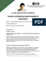 TEC.SUP.JUAN HUANCA.------GESTION INDUSTRIAL (3).docx