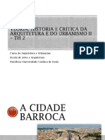 aula 03-cidade Barroca.pdf