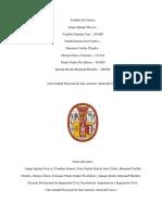 Estudio de Cuenca.docx