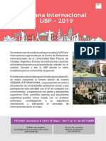 Difusion-Semana-Internacional-en-UBP.pdf