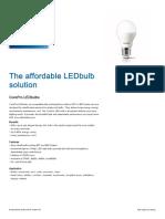 Philips Core Pro LED bulbs.pdf