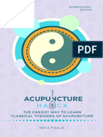 Hafiz Fizalia - Acupuncture Hack_ The Easiest Way To Learn Classical Theories Of Acupuncture (2018).pdf