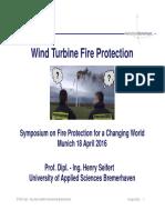 Wind Turbine Fire Protection.pdf