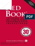 ecu3v8.pdf