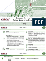 resultados-invamer-2016.pdf