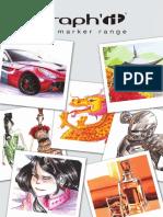 CATAL-EXPORT-DEF-POUR-IMPRESSION.pdf