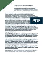 CHAPTER 6 Select Sporozoa Plasmodium and Babesia.docx